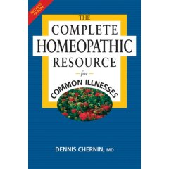 completehomeopathic